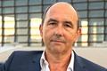 Francisco José Contreras: Elveszett a nyugati identitás alapja