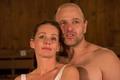 Színház: Jelenetek egy házasságból
