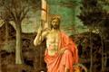 Horváth Pál: Húsvét titka és csodája