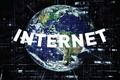 Pozsonyi Ádám: A net előtt
