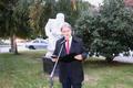 A jubileumi, 50. Szenczi Molnár Albert Napok megnyitója