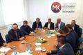 Magyar Közösségi Összefogás: még nincs lista - de lesz