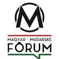Magyar Fórum: Az ötnél több (lehet) a három?