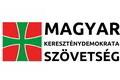 MKDSZ: A kompromisszumképtelenség meghiúsította a megegyezést