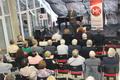 MKP - lakossági fórum