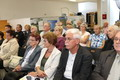 MKP: Lakossági fórum