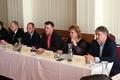 Önkormányzatunk plénumának ülése - 2019.02.06.
