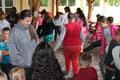 Csemadok: nyári táborok gyerekeknek