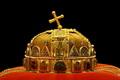 A Szent Korona kalandos útjai