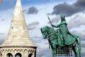 Borsodi Attila: Új millennium