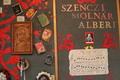 Az 50. Szenczi Molnár Albert Napok záróünnepsége