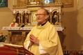 45 éve szentelték pappá Tóth Lászlót