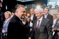 Dzurinda és Orbán nyílt levélváltása
