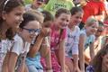 Anyanyelvi tábor gyermekeknek