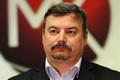 Czímer Gábor: Nem volt megfelelő a memorandum átadásának időzítése
