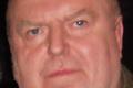 Berwid-Buquoy: Beneš, az igazságszolgáltatási gyilkos avagy az eltitkolt ügyek