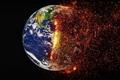 Dr. Békefy Lajos: Globális genocídium...?
