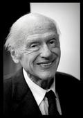 Elhunyt Dr. Halzl József