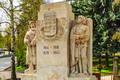 A Trianoni Békediktátumra emlékezünk Szencen