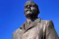 Kemény János: Nyugat volt Lenin és a kommunista terror felbujtója
