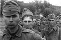Vatutin parancsa: Nincs magyar hadifogoly!