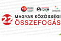 MKÖ-s és MKP-s vidám választási lakossági fórum