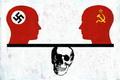Hajtman Gábor: Kell-e különbséget tenni a kommunista és a fasiszta rendszerek között?