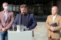 Dél-Szlovákiát is fejleszteni kéne az uniós pénzekből