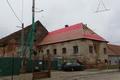 Stift: jól halad a tetőfelújítás