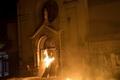 Katolikusok elleni támadások az Egyesült Államokban