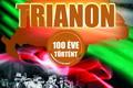 Megemlékezés Éberhardon a trianoni békediktátum 100. évfordulóján
