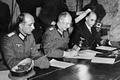 Bertalan Péter: 76 éve ért véget a második világháború