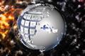 Békefy Lajos: A cyber-világkorszak szükségletei