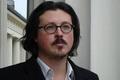 David Engels: Újra naggyá kell tennünk Európát