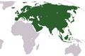 Eurázsia: lesz vagy nem lesz?