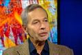 Frank Füredi: Jelentés a kultúrharc lövészárkaiból