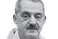 G. Fehér Péter: Kapituláció