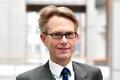 Gunnar Beck: Irigység és befolyásszerzés