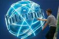 Nagy Dóra: Az internet rabszolgatartói