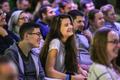 Online találkozók katolikus fiataloknak