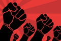 Gallai Sándor: A kommunizmus kisértete