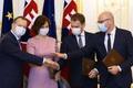 Hajtman Gábor: A szlovák jobboldal látszólagos győzelme