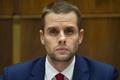 Komjáthy Lóránt: Klus miatt a szlovákok is aggódhatnak