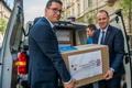 Elkaszálta a Minority Safe Pack-et az Európai Bizottság