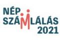 Népszámlálás - 2021