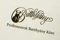Tiltakozik a Professzorok Batthyány Köre - közlemény