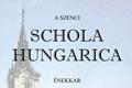 Schola Hungarica - Felhívás!