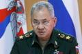 Oroszország visszavonja csapatait az ukrán határ mellől