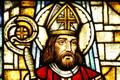 A szenci római-katolikus Plebánia közleménye
