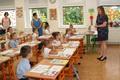 Február 15-től Szencen nyit az Óvoda és az Alapiskola alsó tagozata